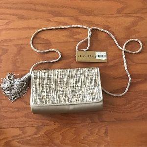 La Regale Evening purse
